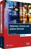Optionen, Futures und andere Derivate (eBook, PDF)