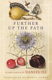 Further Up the Path (eBook, ePUB)