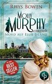 Mord auf Ellis Island / Molly Murphy ermittelt Bd.1 (eBook, ePUB)