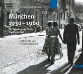 München 1930-1960