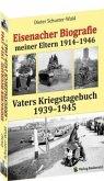 Eisenacher Biografie der Eltern 1914-1946