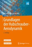 Grundlagen der Hubschrauber-Aerodynamik