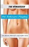 Der Robinson-Playboy