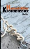 Knotenstricker