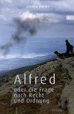 Alfred (eBook, ePUB)