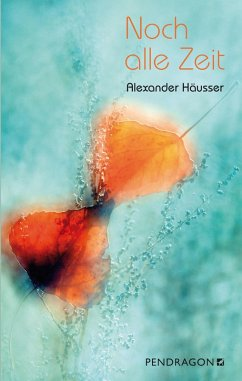 Noch alle Zeit (eBook, ePUB) - Häusser, Alexander