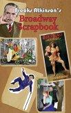 Broadway Scrapbook