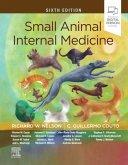 Small Animal Internal Medicine