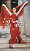 La Parisienne in cinema (eBook, ePUB)