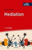 Mediation (eBook, ePUB)