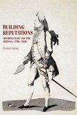 Building reputations (eBook, ePUB)