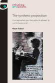 The synthetic proposition (eBook, ePUB)