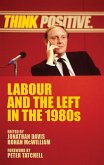 Labour and the left in the 1980s (eBook, ePUB)