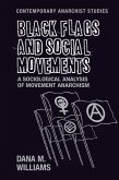 Black flags and social movements (eBook, ePUB)