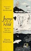 Journeys in the Wild (eBook, ePUB)