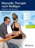 Manuelle Therapie nach Mulligan (eBook, PDF)