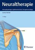 Neuraltherapie (eBook, PDF)