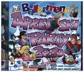 Ballermann Apres Ski Party 2020