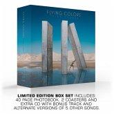 Third Degree (Ltd.Edition Box 2cd+Merch)