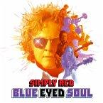 Blue Eyed Soul (Ltd.Purple Vinyl)