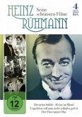 Heinz Rühmann-Seine schönsten Filme