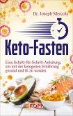 Keto-Fasten