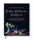 Reben, Rebhuhn, Rebellion