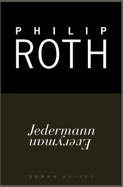 Jedermann - Roth, Philip