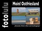 Moin! Ostfriesland