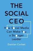 The Social CEO (eBook, PDF)