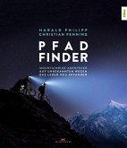 Pfad-Finder (eBook, ePUB)
