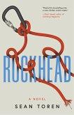 Rockhead (eBook, ePUB)