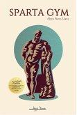 Sparta Gym (eBook, ePUB)