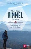 Mein Stück Himmel für heute (eBook, ePUB)