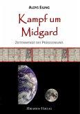 Kampf um Midgard