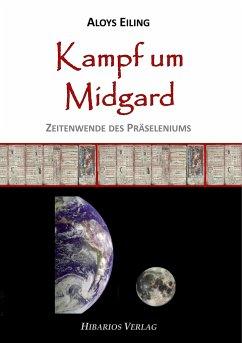 Kampf um Midgard - Eiling, Aloys