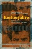 Kerkerjahre (eBook, ePUB)