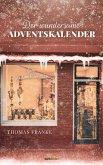 Der wundersame Adventskalender (eBook, ePUB)
