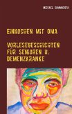 Einkochen mit Oma (eBook, ePUB)
