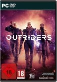 Outriders (PC)