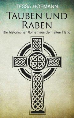 Tauben und Raben (eBook, ePUB)