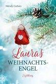 Lauras Weihnachtsengel (eBook, ePUB)