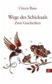 Wege des Schicksals (eBook, PDF)