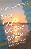 The Light-packer Guide (eBook, ePUB)