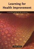 Learning for Health Improvement (eBook, ePUB)