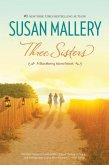 Three Sisters (eBook, ePUB)