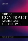 The GP Contract Made Easy (eBook, ePUB)