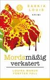 Mordsmäßig verkatert (eBook, ePUB)