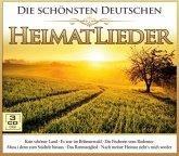 Die Schönsten Deutschen Heimatlieder