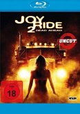 Joy Ride 2: Dead Ahead Uncut Edition